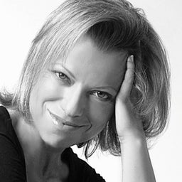 Barbara Anna Hamm