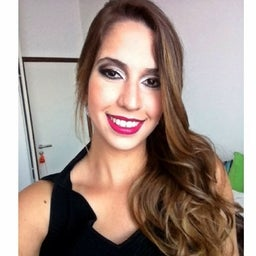 Marina Brasil