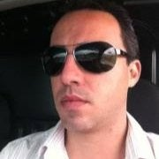 Leandro Mazzei