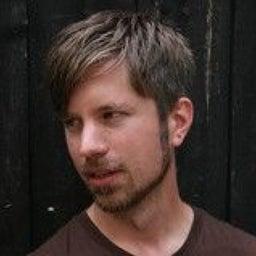 Erik Arvedson