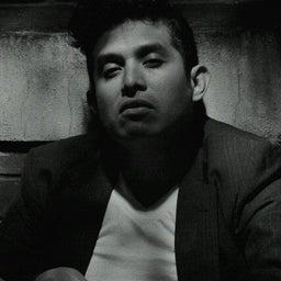 Samuel Mendez