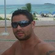 Raul Otavo