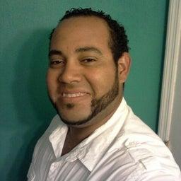 Juan Aguero