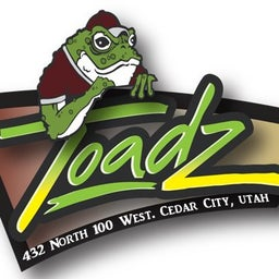 Toadz Nightclub