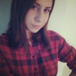 Karina Vlăşceanu