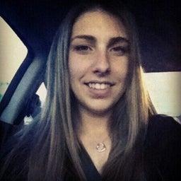 Jaclyn Ricci