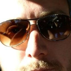 Sean Luce