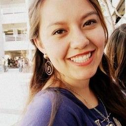 Diana Gzz