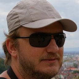 Leo Schmitz