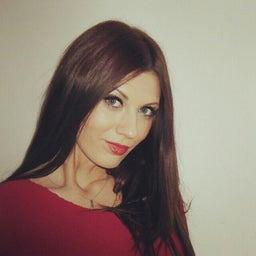 Violeta Balaban