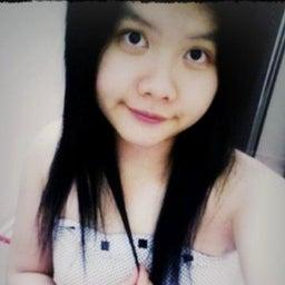 Cherly Chan