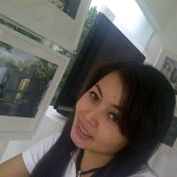 Ninay Kirey