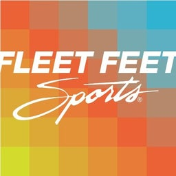 Fleet Feet Sports, Syracuse