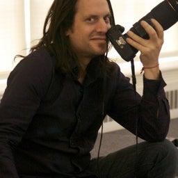 Marc Birnbach