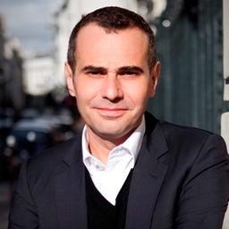 Michel Campan