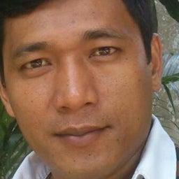 David Sipayung