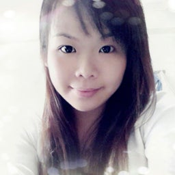 Jhynne 이수혜