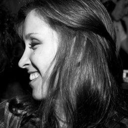 Nina Masnik