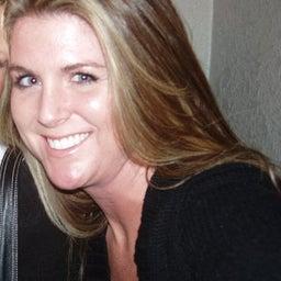 Jennifer Farnsworth