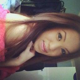 Melissa Le