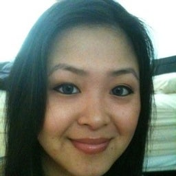 Ai-Chuong Nguyen