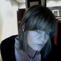Brenda Goldswain