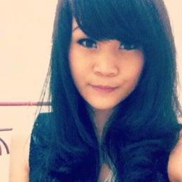 Sherly Chen