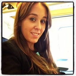 Laura Castellón