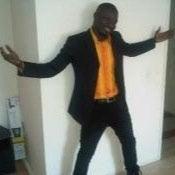 Moses Osarfo