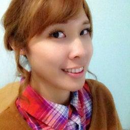 Sheila Mandolang