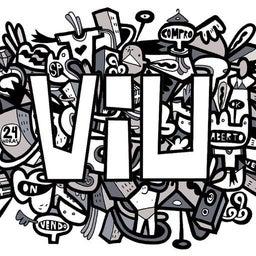 VIU - Visual Identidade Única