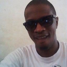 Paa Kwasi Eduku