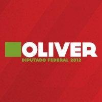 Oliver Aguilar