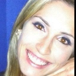 Caroline Macedo