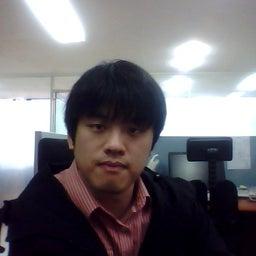 Kwon-Ho SEO