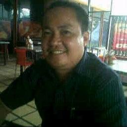 Ikbal Mahmuddin