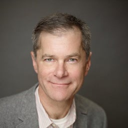 Tom Davison