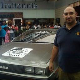 J Mauricio Betancourt S