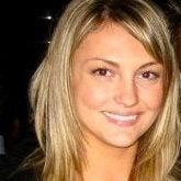 Courtney Schroeder