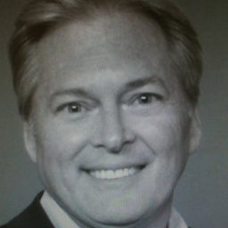 Jim Ackerson