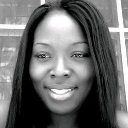 Joselyn Andoh