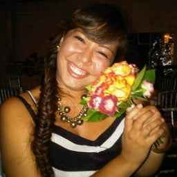Mariecel Ocadiz