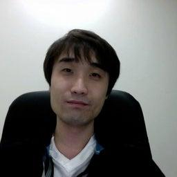 Jong Hyun Han