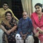 Gohar Salim
