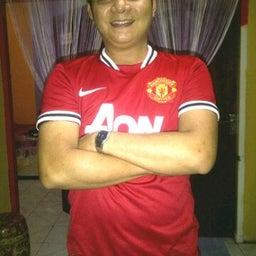 Irfan ipho