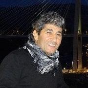 Şadem Akbulut