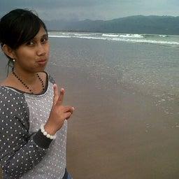 Meidy Noya