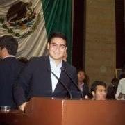 Jorge Ramirez Granados