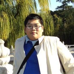 Phatcharaphon Taothamphitak