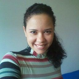 Hayanne Pinheiro